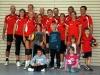 TSV Vaterstetten (LV Bayern)