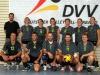 SV Donaustauf (LV Bayern)