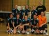 TSG Bornheim (LV Hessen)