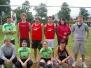 Spraitball 2011