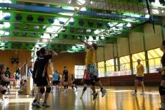 Turnier Allmersbach 2012